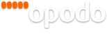 Opodo Saga